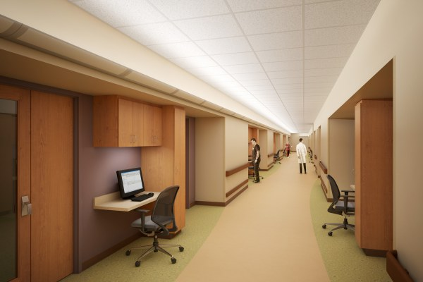 Day Surgery Suites